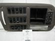 2004 MACK CX612 VISION DASH PANEL OEM #:84MT557M