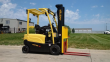 2012 HYSTER J30