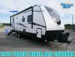 2020 FOREST RIVER 2600KRB
