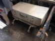 FREIGHTLINER CENTURY CLASS BATTERY BOX FOR A 2003 FREIGHTLINER CST120 CENTURY