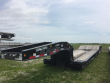 2019 TRAIL KING TK110HDG-533 PAVER SPECIAL