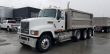 2009 MACK PINNACLE CHU613
