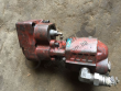 ZF OMFB HYDRAULIC PUMP FOR TRUCK