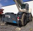2014 TEREX RT555