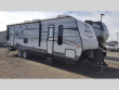 2016 JAYCO JAY FLIGHT 28