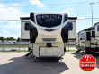 2019 KEYSTONE RV ALPINE 3701