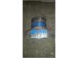 TAMROCK H200/H300 ROCK DRILL ATTACHMENT