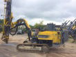 2009 ATLAS COPCO ROC D3