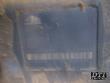 GMC C7500 ENGINE CONTROL MODULE (ECM)