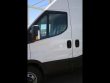 2018 IVECO DAILY 50