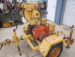 SHERMAN REILLY UD50T