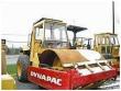 1997 DYNAPAC CA310