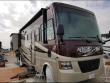 2011 TIFFIN MOTORHOMES ALLEGRO OPEN ROAD