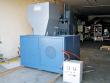 AMSEIKI INDUSTRIAL PLASTIC GRANULATOR 50HP