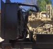 JOHN DEERE 6135 INDUSTRIAL DIESEL ENGINE