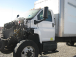2005 GM/CHEV (HD) C6500 LOT NUMBER: 391