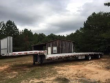 2014 REITNOUER DROP   STEP DECK TRAILERS