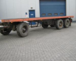 TRAILER KRAKER 3 AS