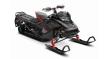 2020 SKI-DOO BACKCOUNTRY X-RS 850 E-TEC ES 154