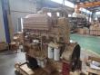CUMMINS K19-C700 ENGINE ASSY NEW