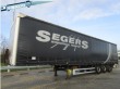 CURTAINSIDER SEMI-TRAILER WIELTON NS34K