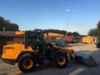 2018 DIECI AGRI PIVOT T60