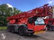 2014 LIEBHERR LTM1055
