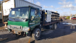 2006 FORD LOW CAB FORWARD LOT NUMBER: 20-132