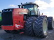 2006 BUHLER TRACTOR 435
