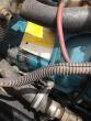 ENGINE INTERNATIONAL VT365 175HP PENDING INSPECTION