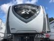 2019 HIGHLAND RIDGE RV OPEN RANGE OF371