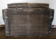 PETERBILT 387 CHARGE AIR COOLER (ATAAC)