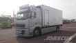 2011 VOLVO FH420