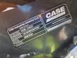 2019 CASE SV280