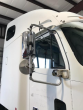 2002 FREIGHTLINER COLUMBIA 120 MIRROR A18-35164-005