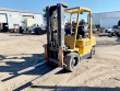 2004 HYSTER H60