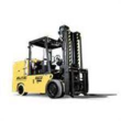 2013 HYSTER S20