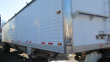 2010 TIMPTE HOPPER BOTTOM HOPPER - GRAIN TRAILER