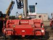 2008 LINK-BELT RTC 8065