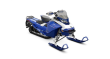 2021 SKI-DOO BACKCOUNTRY X 850 E-TEC 146 - BLUE/WHITE