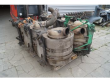 CATALYTIC CONVERTER FOR TRUCK SCANIA / R 420 HPI / EURO 5 / WORLDWIDE DELIVERY CATALYST