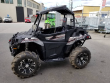 2016 POLARIS ACE 900