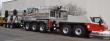 2014 LINK-BELT ATC 3275