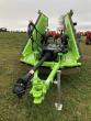 2020 SCHULTE GX150 LAM TIRES