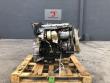 ISUZU 4HK1TC ENGINES