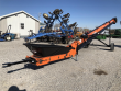 2020 BATCO BCX21544TDFLPTO AUGERS AND CONVEYOR