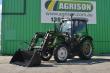 AGRISON 70HP CDF CABIN