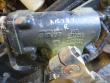 1998 TRW/ROSS RCS55001 STEERING GEAR OEM #:RCS55001