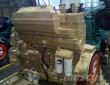 CUMMINS KTA19-C600 ENGINE FOR MINE