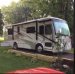 2011 TIFFIN MOTORHOMES ALLEGRO BREEZE